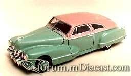 Cadillac 62 1946 Fastback RD-Marmande.jpg