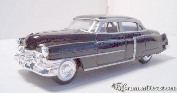 Cadillac 62 1952 4d ERTL.jpg