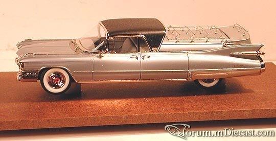 Cadillac 62 1959 Flower Car Motor City USA.jpg