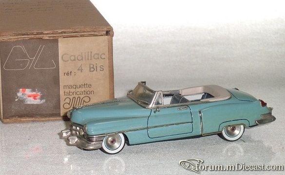 Cadillac 62 1950 Cabrio GYL.jpg
