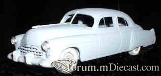 Cadillac 60 1948 Special 4d BAM.jpg