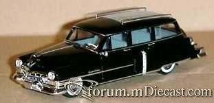 Cadillac 62 1951 Coachcraft Elegance.jpg