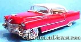 Cadillac 60 1955 Special Hardtop Motor City USA.jpg