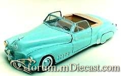 Cadillac 60 1941 Loewy RD-Marmande.jpg