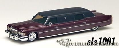 Cadillac 1976 Fleetwood Limousine Elegance.jpg