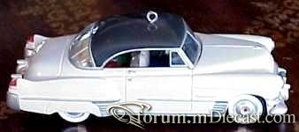 Cadillac 62 1949 Coupe De Ville Hallmark.jpg