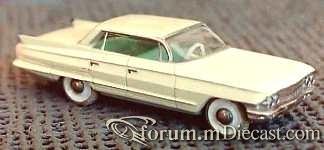 Cadillac 60 1962 Special Cherryca Phenix.jpg