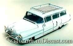 Cadillac 62 1956 Wagon RD-Marmande.jpg