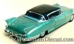 Cadillac 62 1958 Eldorado Seville RD-Marmande.jpg