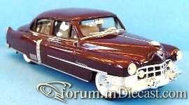 Cadillac 60 1950 Special Elegance.jpg