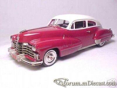 Cadillac 62 1947 Club Coupe Brooklin.jpg