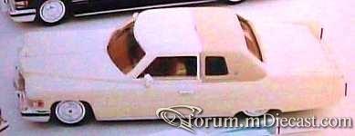 Cadillac 2d Brougham Elegance.jpg