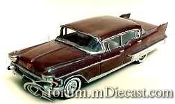 Cadillac 60 1958 Special RD-Marmande.jpg