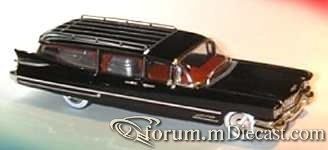 CAdillac 62 1959 Hess-Eisenhardt VF.jpg