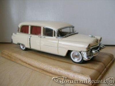 Cadillac 62 1954 Meteor.jpg