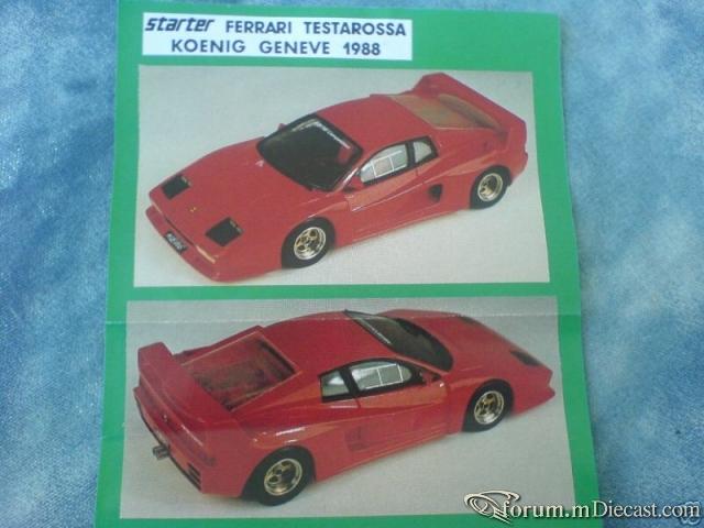 Ferrari 512TR Koenig 1988 Starter.jpg