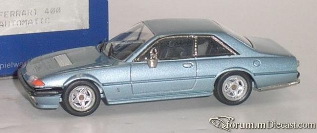 Ferrari 400i Coupe Metal43.jpg