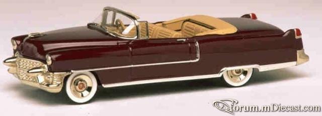 Cadillac 62 1955 Cabrio MotorCityUSA.jpg
