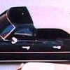 Cadillac 4d Brougham Elegance.jpg