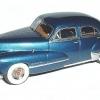 Cadillac 60 1947 Special 4d BAM.jpg