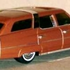Cadillac 1976 Traditional Coach Works Elegance.jpg