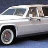 Cadillac 1991 Moloney Kims Classics.jpg