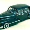 Cadillac 60 1942 Special RD-Marmande.jpg