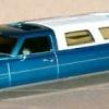 Cadillac 1976 Fleetwood Limousine-1 Elegance.jpg