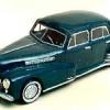 Cadillac 60 1941 Special RD-Marmande.jpg