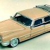 Cadillac 1968 Wagon RD-Marmande.jpg