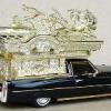 Cadillac 1975 Hearse Elegance.jpg