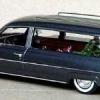 Cadillac 1975 Pollman Elegance.jpg