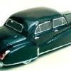 Cadillac 60 1941 Special Fleetwood RD-Marmande.jpg