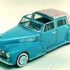 Cadillac 60 1941 Special Fleetwood Landaulet RD-Marmande.jpg