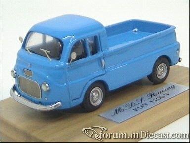 Fiat 1100T Pickup MDS Racing.jpg