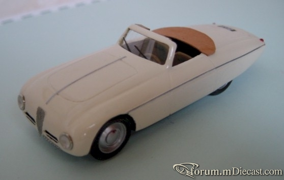 Fiat 1100 Meteor Spider 1946 Lilliput.jpg