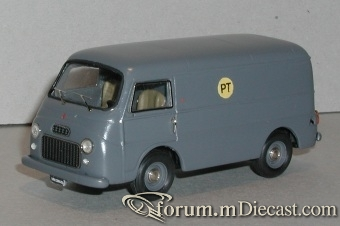 Fiat 1100T Van Gila.jpg