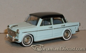 Fiat 1200 Granluce 1957 CB.jpg