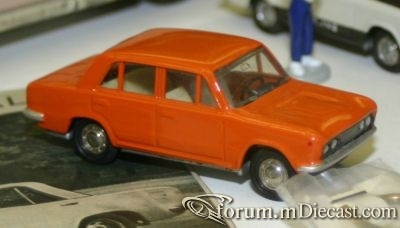 Fiat 125P.jpg
