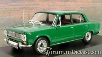 Fiat 124 4d 1970 Ixo.jpg
