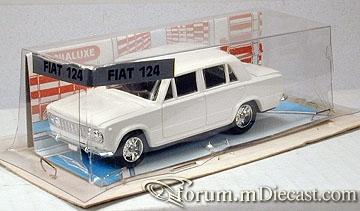 Fiat 124 4d 1970 Minialuxe.jpg