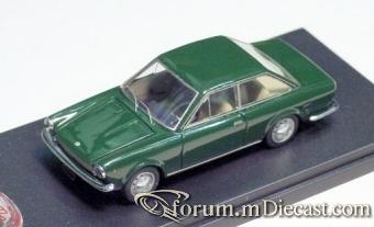 Fiat 124 Coupe I Gamma.jpg
