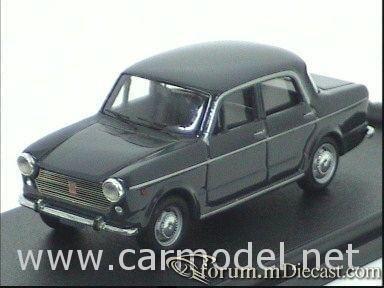 Fiat 1100R 1966 Giocher.jpg