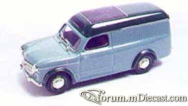 Fiat 1100 Van 1953 Pego.jpg