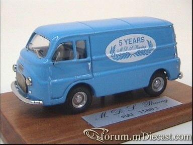 Fiat 1100T Van MDS Racing.jpg