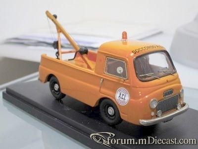 Fiat 1100T Tow.jpg