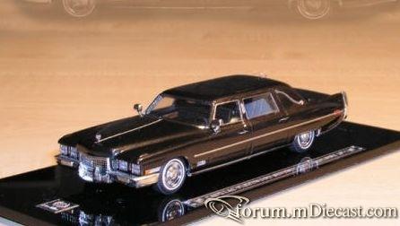 Cadillac 75 Fleetwood Landau VF.jpg