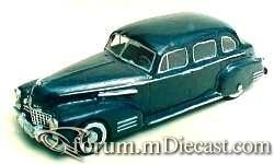 Cadillac 75 1942 Limousine RD-Marmande.jpg
