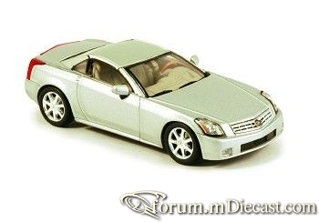 Cadillac XLR Norev.jpg