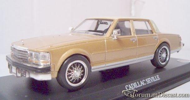Cadillac Seville 1978  Del Prado.jpg